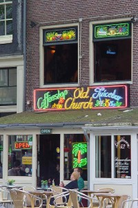 Coffee_shop_Amsterdam